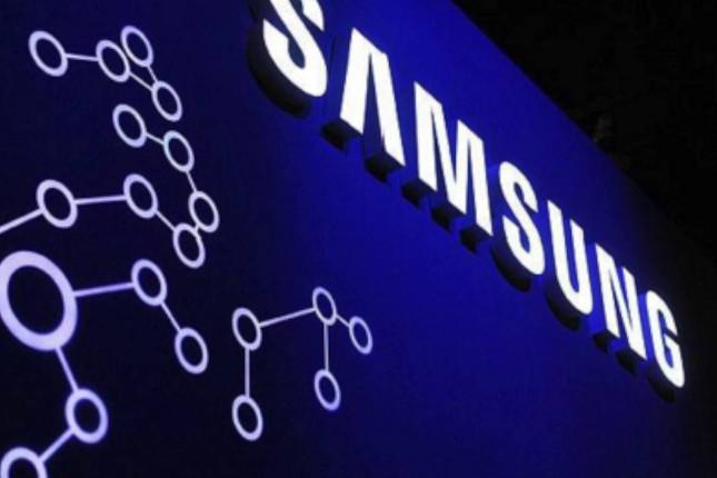 Samsung prevé una caída del 34% en su beneficio
