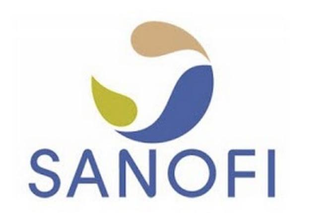 Sanofi acuerda la compra de Principia Biopharma