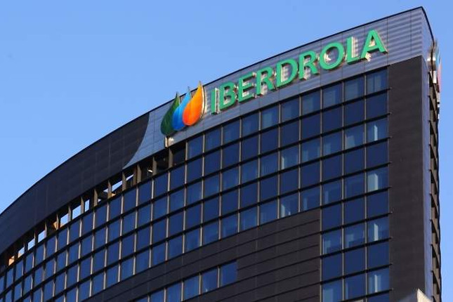 Iberdrola adquiere PNM Resources