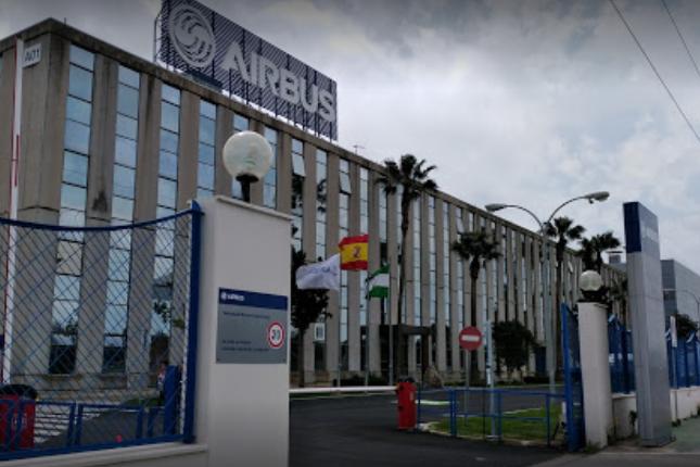 Airbus actualiza sus planes de producción