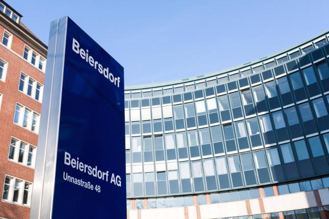 Beiersdorf invertirá 55 millones en su planta de Madrid