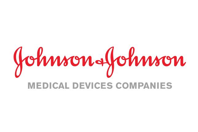 Johnson & Johnson gana 5.796 millones de dólares hasta marzo