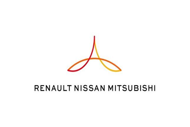 La alianza Renault-Nissan invierte en PowerShare
