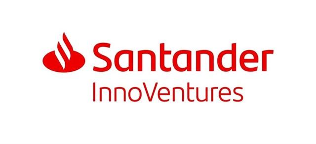 Así es Santander Innoventures, el fondo de capital emprendedor en fintech de Banco Santander