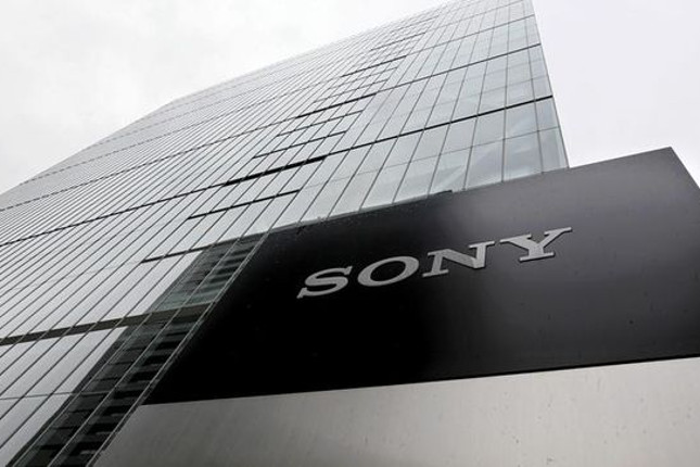Sony duplica su beneficio anual