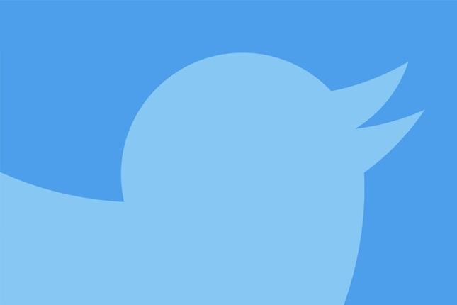 Twitter pierde 936 millones de euros en 2020