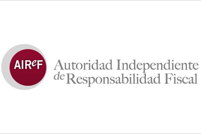 Cristina Herrero sustituirá a Escrivá en la AIReF