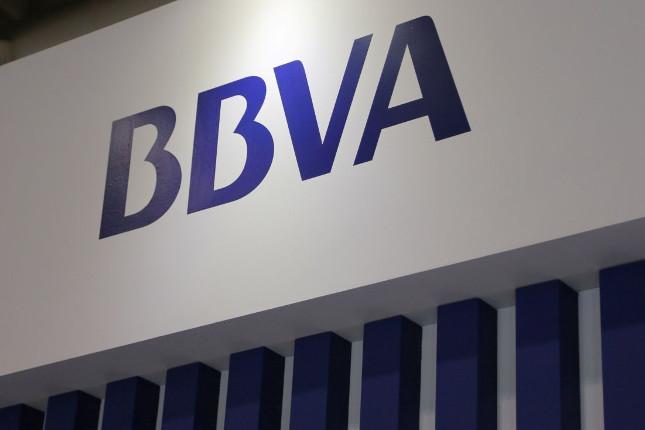 Scope confirma el rating de BBVA en 'A+' con perspectiva 'estable'