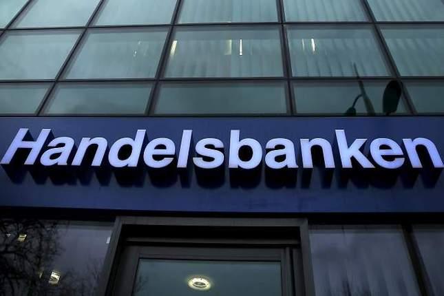 Banco Handelsbanken será dirigido por Carina Akerstrom