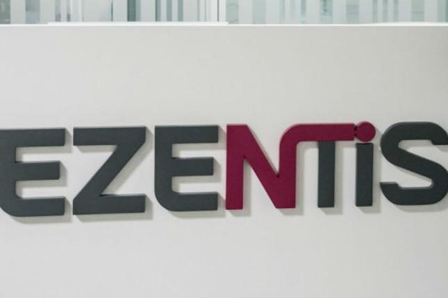 Ezentis concreta un contrato en Alemania por más de 50 millones