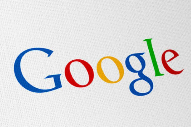 La herramienta de Google para buscar empleo suscita acusaciones de monopolio