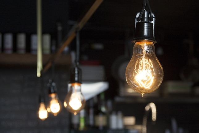 Lucera: se dispara un 20,3% el consumo doméstico de electricidad entre semana