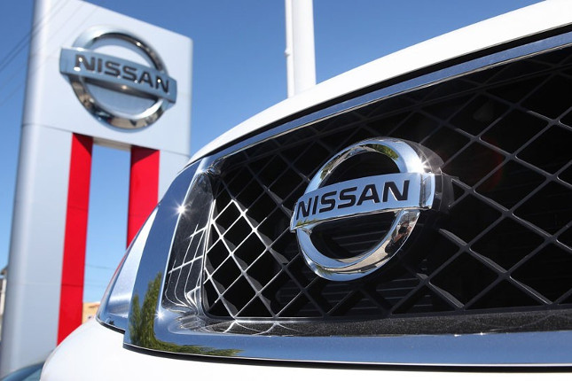 Nissan studies selling 34% of Mitsubishi