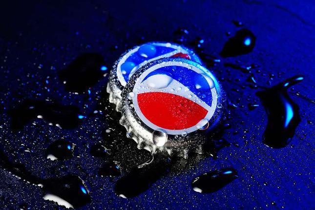 PepsiCo gana 1.431 millones de euros en su primer trimestre