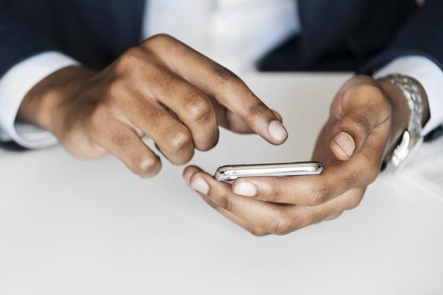 Consultoras esperan aumentar su facturación 5,3% en 2019