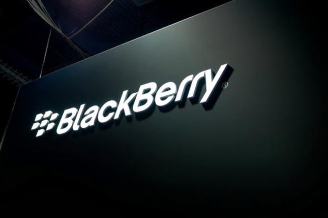 BlackBerry lanzará un nuevo teléfono inteligente 5G