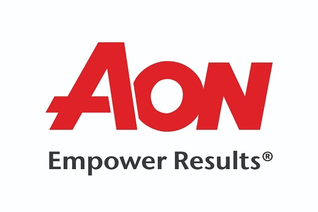 Aon negocia con Willis Towers una fusión