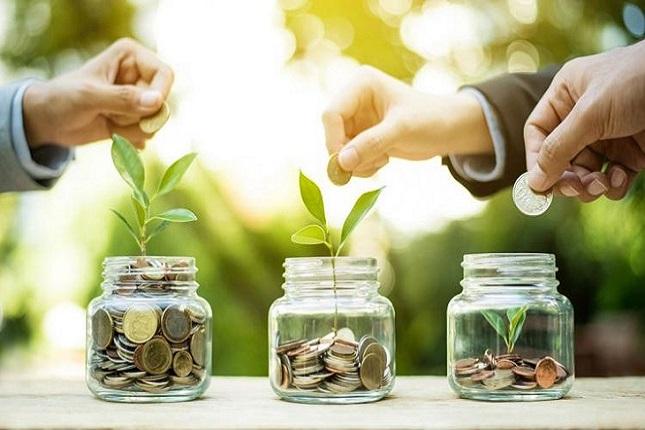 El Gobierno podría emitir 'bonos verdes'