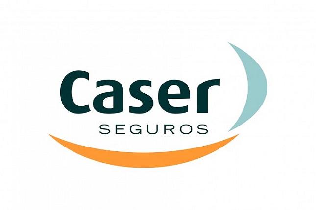 Helvetia, elegido como comprador del 56,5% de Caser