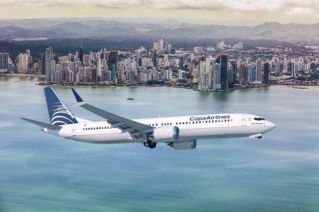 Copa Airlines emitirá 322 millones de euros en bonos convertibles