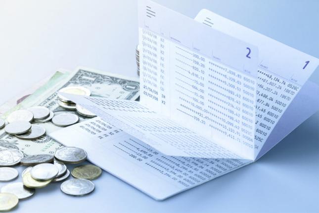España fija un precio máximo mensual de 3 euros o la gratuidad de cuentas bancarias