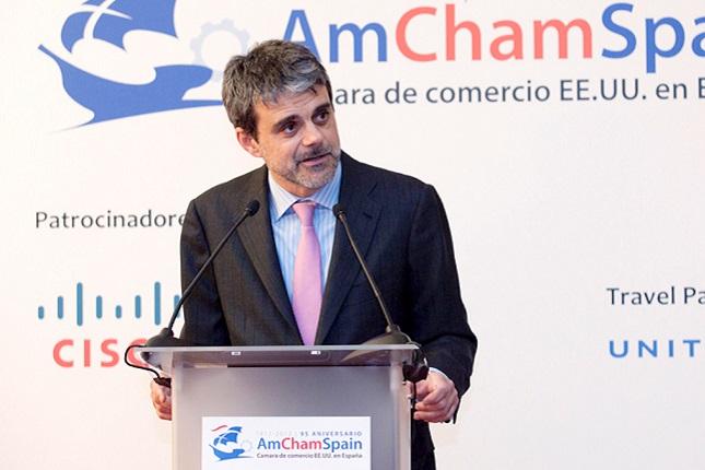 Madrid concentra más inversión extranjera que Barcelona