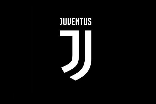 La Juventus y el PSG debutan en los mercados de criptodivisas con tokens