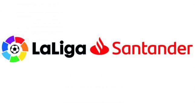 Banco Santander fortalece su patrocinio deportivo a las principales competiciones de fútbol del mundo