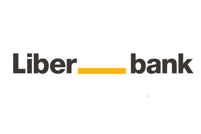 Liberbank propone un dividendo de 22,13 millones de euros