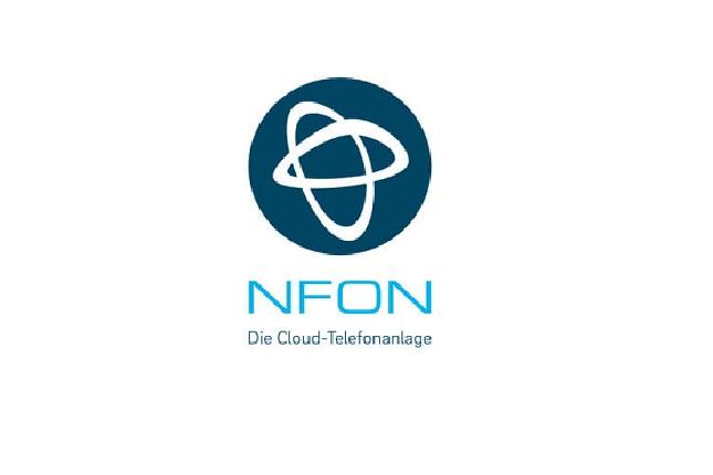 Nfon gana 43 millones de euros en 2018