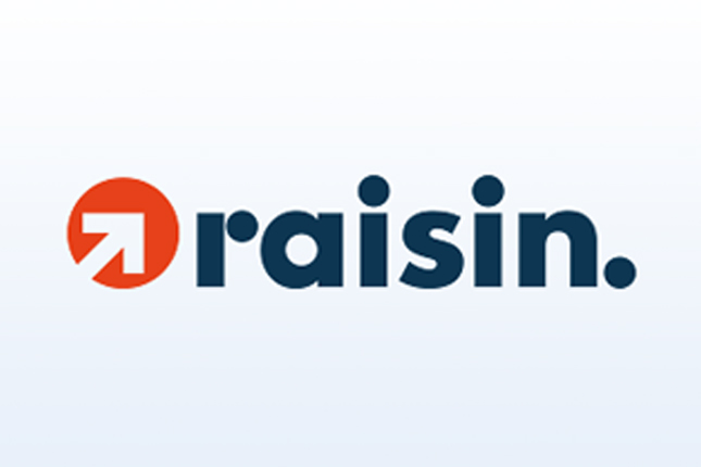 Raisin compra MHB Bank