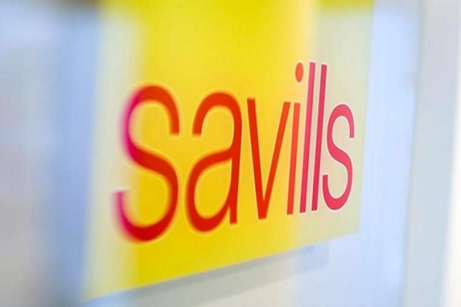 Savills gana un 4,2% menos en 2018