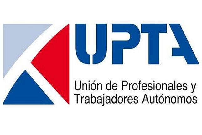 UPTA: aumentan los autónomos beneficiarios de la tarifa plana