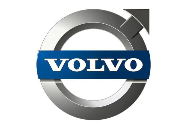 Moody's eleva el rating de Volvo Group