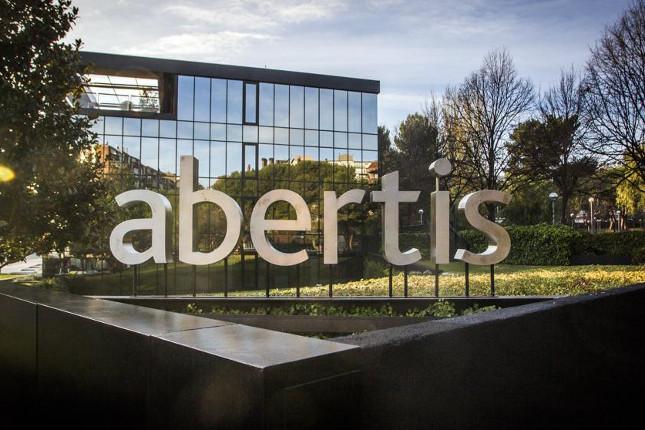 Abertis paga un dividendo extraordinario a sus accionistas minoritarios