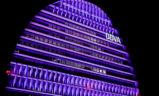 Forrester ubica a Garanti BBVA Mobile en el top 2 europeo