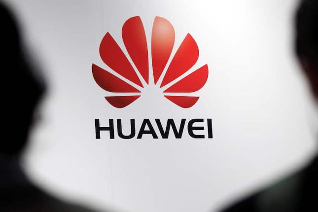 Huawei alcanza 46 acuerdos comerciales de 5G en todo el mundo