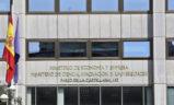 Economía convocará en abril la primera reunión de Amcesfi