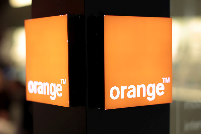 Orange amplía su oferta Love con Netflix