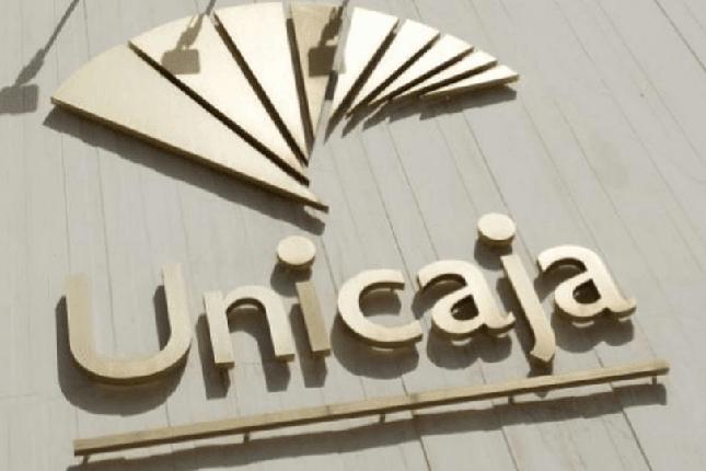 Unicaja Banco impulsa a las empresas a reducir sus emisiones