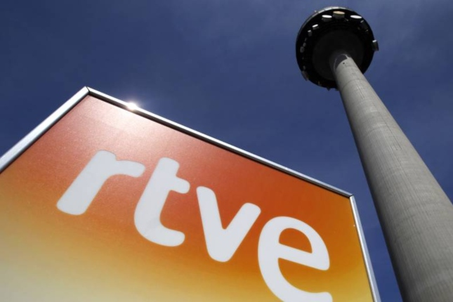 RTVE pone en venta 28 inmuebles por 20 millones de euros