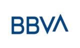 El cambio de presidente del BCE, visto por BBVA Research