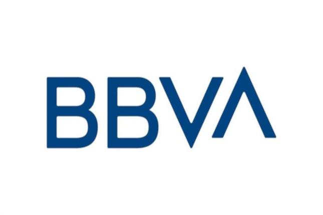BBVA Suiza permite operar con criptomonedas