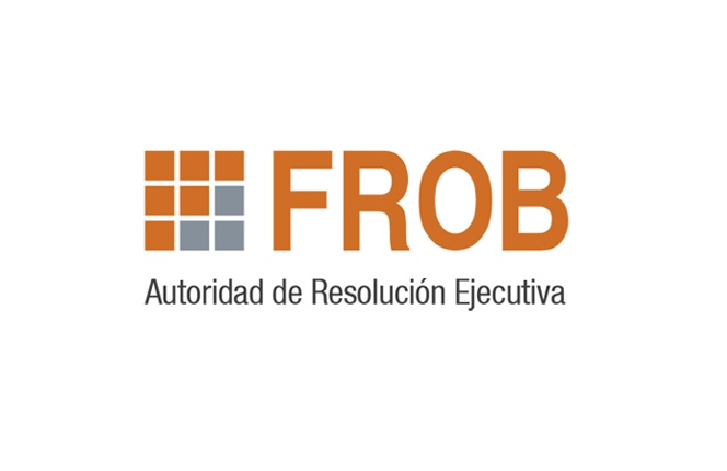 Paula Conthe, nueva directora de Resolución y Estrategia del Frob