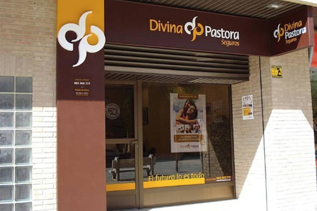 El Grupo Divina Pastora gana 14,5 millones de euros en 2018