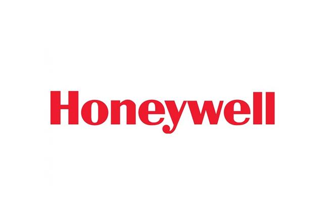 Honeywell gana 1.258 millones de euros hasta marzo