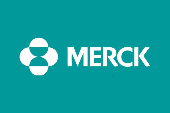 Versum da el visto bueno a la OPA de Merck