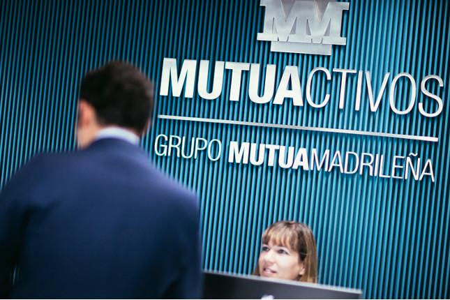 Mutuactivos reconvierte un fondo tecnológico en uno de inversión directa en Bolsa