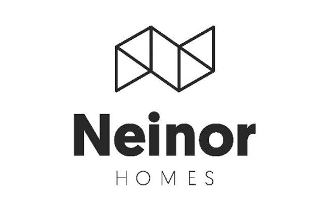 Neinor gana 10,2 millones de euros en el primer trimestre