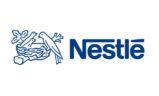 Nestlé abre la primera tienda con pago por reconocimiento facial